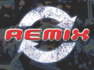 REMIX-Poster-PRINT