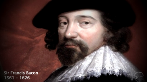 sir-francis-bacon-2 copy
